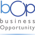 bOp business Opportunity